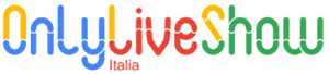 Only Live Show